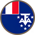 French Southern & Antarctic Territory